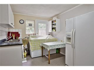 "Photo 17: 8184 116TH Street in Delta: Scottsdale 1/2 Duplex for sale in ""MCCLOSKEY"" (N. Delta)  : MLS®# F1418277"