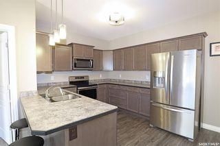 Photo 9: 411 3630 Haughton Road East in Regina: Spruce Meadows Residential for sale : MLS®# SK870031