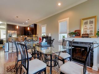 Photo 3: 1326 Artesian Crt in : La Westhills House for sale (Langford)  : MLS®# 879101