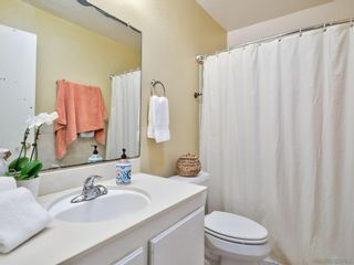 Photo 22: ENCINITAS Condo for sale : 3 bedrooms : 159 Countrywood Ln