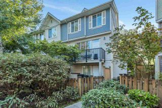 """Photo 37: 30 15399 GUILDFORD Drive in Surrey: Guildford Townhouse for sale in """"GUILDFORD GREEN"""" (North Surrey)  : MLS®# R2505794"""