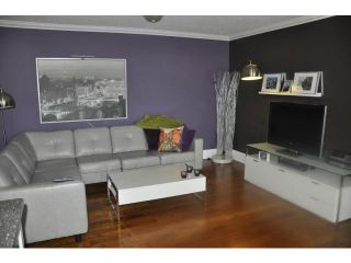 Photo 5: 72 Quail Ridge Road in WINNIPEG: Westwood / Crestview Condominium for sale (West Winnipeg)  : MLS®# 1318933