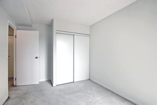 Photo 16: 506 111 14 Avenue SE in Calgary: Beltline Apartment for sale : MLS®# A1154279