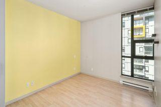 Photo 14: 409 860 View St in : Vi Downtown Condo for sale (Victoria)  : MLS®# 875768