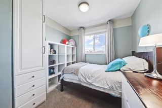 Photo 27: 420 Templeby Place NE in Calgary: Temple Detached for sale : MLS®# A1107183