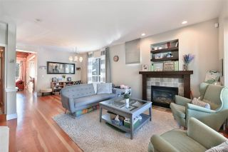 Photo 13: 270 HOLLY Avenue in New Westminster: Queensborough House for sale : MLS®# R2481264