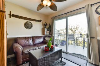 """Photo 6: 28 31255 UPPER MACLURE Road in Abbotsford: Abbotsford West Townhouse for sale in """"Country Lane"""" : MLS®# R2246805"""
