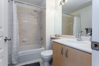 """Photo 21: 12 18828 69 Avenue in Surrey: Clayton Townhouse for sale in """"Starpoint"""" (Cloverdale)  : MLS®# R2332691"""