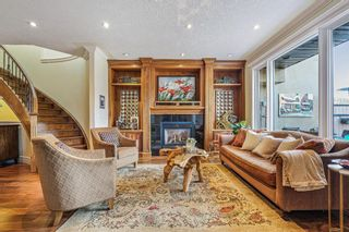 Photo 12: 2422 1 Avenue NW in Calgary: West Hillhurst Semi Detached for sale : MLS®# A1104201