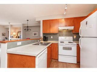 Photo 22: 232-8880 202 St in Langley: Walnut Grove Condo for sale : MLS®# R2476202