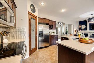 Photo 8: 16 BEDARD Court: Beaumont House for sale : MLS®# E4249090