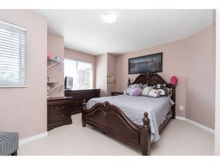 """Photo 21: 185 18701 66 Avenue in Surrey: Cloverdale BC Townhouse for sale in """"ENCORE at HILLCREST"""" (Cloverdale)  : MLS®# R2495999"""