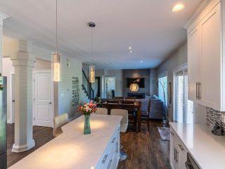 Photo 11: 2135 MUIRFIELD ROAD in Kamloops: Aberdeen House for sale : MLS®# 162966