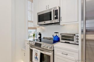 Photo 13: DOWNTOWN Condo for sale : 1 bedrooms : 702 Ash St #701 in San Diego