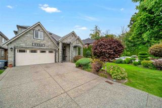 Photo 25: 14473 75A Avenue in Surrey: East Newton House for sale : MLS®# R2493417