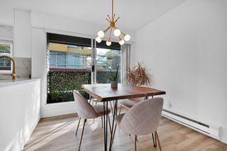 Photo 11: 201 2250 W 3RD Avenue in Vancouver: Kitsilano Condo for sale (Vancouver West)  : MLS®# R2622989