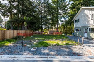 Photo 2:  in Central Saanich: CS Keating House for sale : MLS®# 875539