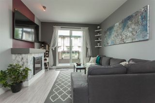 """Photo 9: 64 19477 72A Avenue in Surrey: Clayton Townhouse for sale in """"Sun at 72"""" (Cloverdale)  : MLS®# R2386075"""