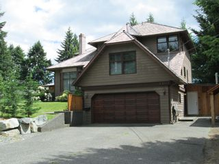 Photo 38: 2200 McIntosh Road in Shawnigan Lake: Z3 Shawnigan Building And Land for sale (Zone 3 - Duncan)  : MLS®# 358151