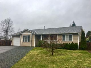 Photo 37: 2008 Eardley Rd in CAMPBELL RIVER: CR Willow Point House for sale (Campbell River)  : MLS®# 748775