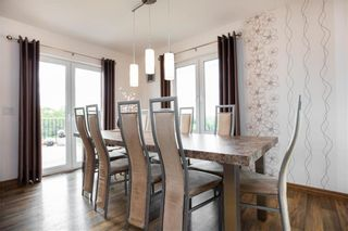 Photo 8: 31057 MUN 53N Road in Tache Rm: R05 Residential for sale : MLS®# 202014920