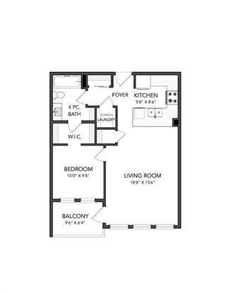 Photo 31: 210 200 Cranfield Common SE in Calgary: Cranston Apartment for sale : MLS®# A1094914