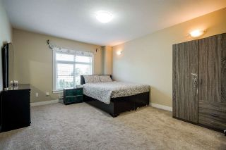 """Photo 16: 38 9405 121 Street in Surrey: Queen Mary Park Surrey Townhouse for sale in """"RED LEAF"""" : MLS®# R2566948"""