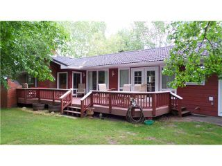 Photo 18: 306015 32 Street E: Rural Foothills M.D. House for sale : MLS®# C3627606
