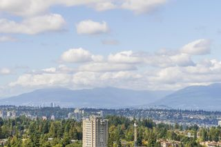 """Photo 31: 3107 13615 FRASER Highway in Surrey: Whalley Condo for sale in """"KING GEORGE HUB"""" (North Surrey)  : MLS®# R2617610"""