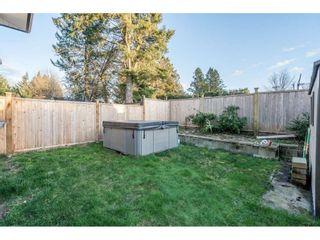 Photo 35: 19418 117 Avenue in Pitt Meadows: South Meadows 1/2 Duplex for sale : MLS®# R2544072