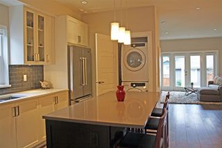 Photo 5: 988 E 20TH Avenue in Vancouver: Fraser VE 1/2 Duplex for sale (Vancouver East)  : MLS®# R2152467