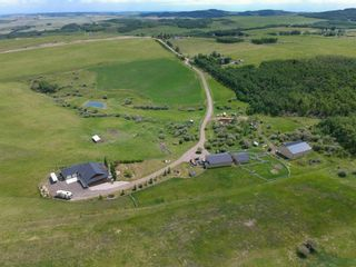 Photo 40: 112064 274 Avenue W: Rural Foothills County Detached for sale : MLS®# A1118932