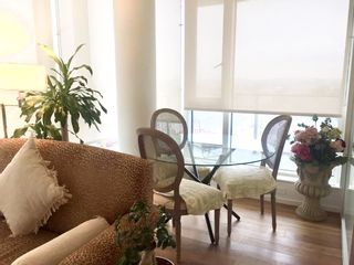 """Photo 9: 603 8555 GRANVILLE Street in Vancouver: S.W. Marine Condo for sale in """"GRANVILLE AT 70TH"""" (Vancouver West)  : MLS®# R2234602"""