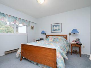 Photo 19: 38 933 Admirals Rd in : Es Esquimalt Row/Townhouse for sale (Esquimalt)  : MLS®# 859468