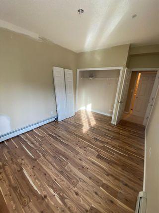 Photo 21: 105 10118 95 Street in Edmonton: Zone 13 Condo for sale : MLS®# E4231734