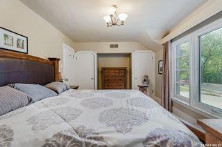 Photo 15: 1112 Spadina Crescent East in Saskatoon: City Park Residential for sale : MLS®# SK856203