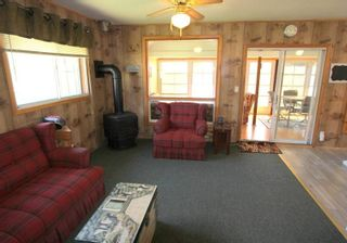 Photo 21: 221 Shuttleworth Road in Kawartha Lakes: Rural Somerville House (Bungalow) for sale : MLS®# X4766437