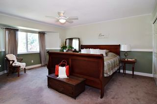 """Photo 12: 21547 87B Avenue in Langley: Walnut Grove House for sale in """"Forest Hills"""" : MLS®# R2101733"""