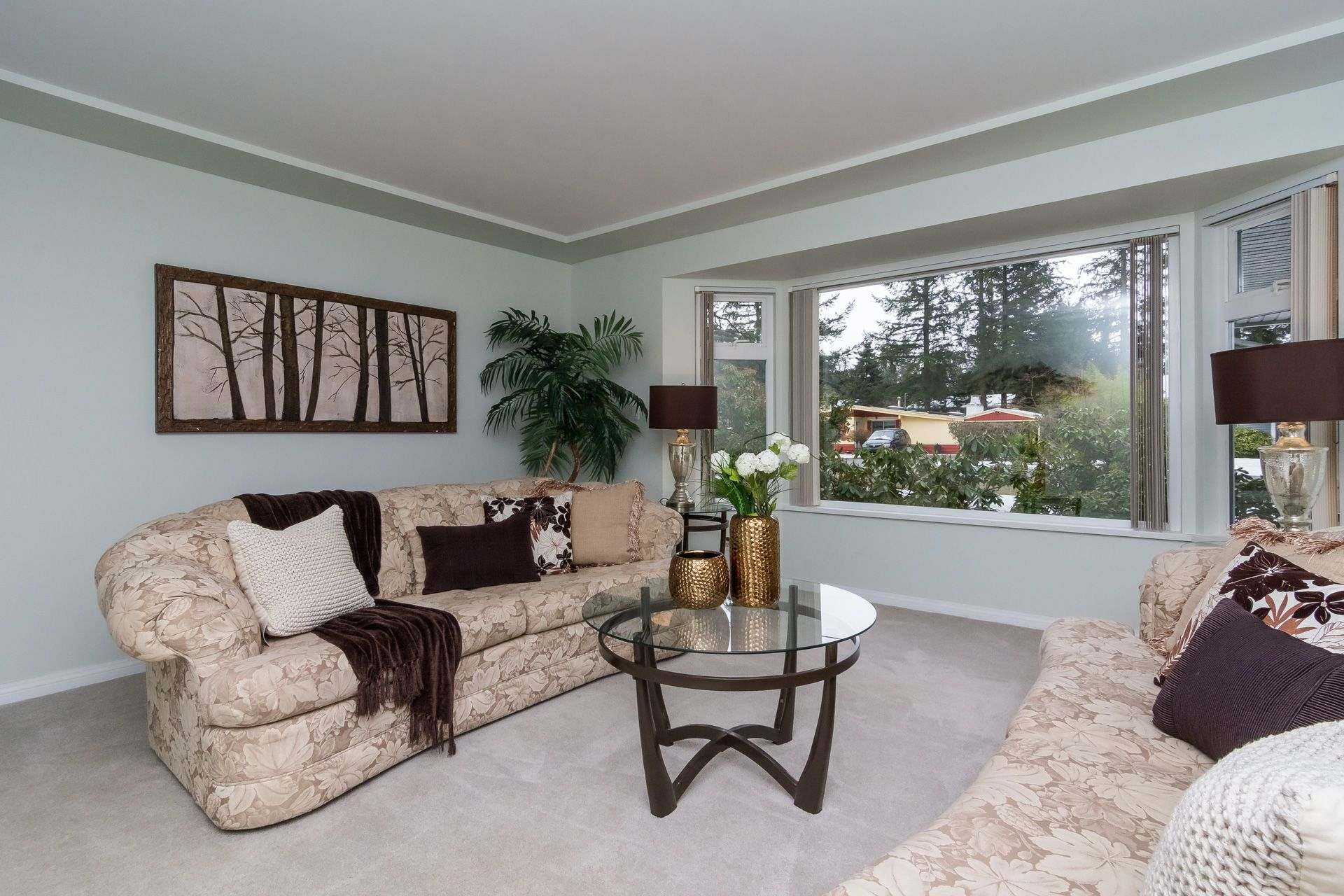 """Photo 7: Photos: 19941 37 Avenue in Langley: Brookswood Langley House for sale in """"Brookswood"""" : MLS®# R2240474"""