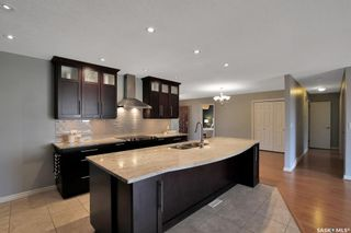 Photo 7: 99 Arlington Street in Regina: Albert Park Residential for sale : MLS®# SK851054