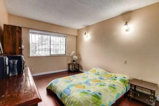 Photo 9: 10628 138A Street in Surrey: Whalley House for sale (North Surrey)  : MLS®# R2484700