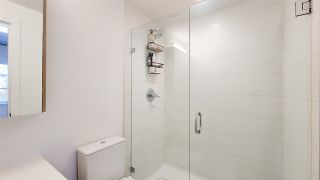 """Photo 17: 8 1133 RIDGEWOOD Drive in North Vancouver: Edgemont Townhouse for sale in """"EDGEMONT WALK"""" : MLS®# R2565453"""