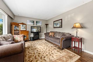 Photo 6: 4678 Reinhard Pl in : CV Courtenay East House for sale (Comox Valley)  : MLS®# 874594