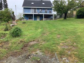 Photo 3: 485 Cedar St in : Isl Alert Bay House for sale (Islands)  : MLS®# 876758