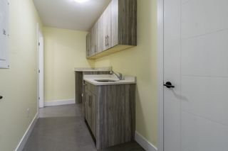 Photo 20: 3449 HILL PARK Place in Abbotsford: Abbotsford West House for sale : MLS®# R2439241