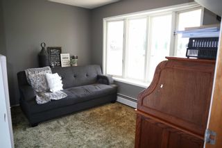 Photo 31: 461028 RR 74: Rural Wetaskiwin County House for sale : MLS®# E4252935