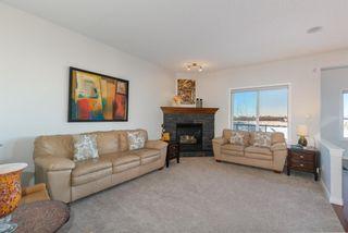 Photo 5: 162 Aspen Stone Terrace SW in Calgary: Aspen Woods Detached for sale : MLS®# A1069008