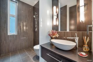Photo 6: 3853 W 14TH Avenue in Vancouver: Point Grey House for sale (Vancouver West)  : MLS®# R2617755