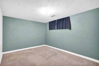 Photo 17: 33178 CAPRI Court in Abbotsford: Abbotsford West House for sale : MLS®# R2431435