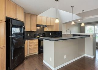 Photo 10: 122 Auburn Bay Heights SE in Calgary: Auburn Bay Detached for sale : MLS®# A1130406